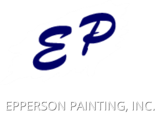 Epperson Painting Central Indiana Commercial Painting